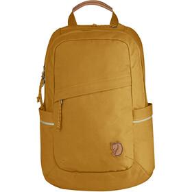 Fjällräven Räven Backpack Mini Kinder acorn